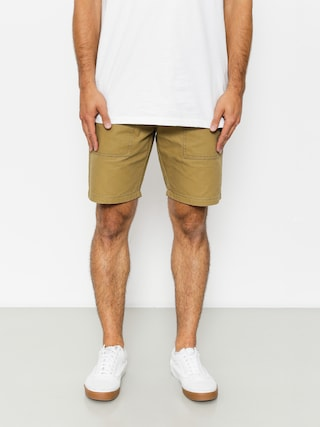 Szorty Element Canjon Wk (canyon khaki)