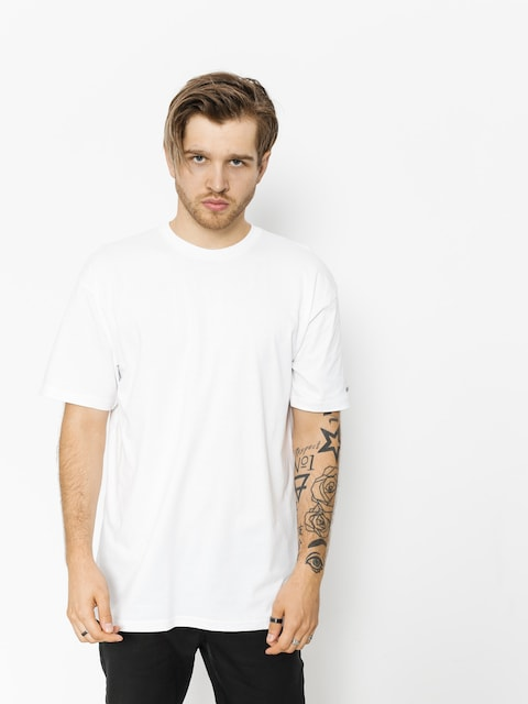 T-shirt Vans Wn1 Basic