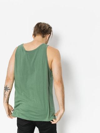 Koszulka Element Lann (duck green)