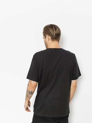 T-shirt Element Lift (off black)