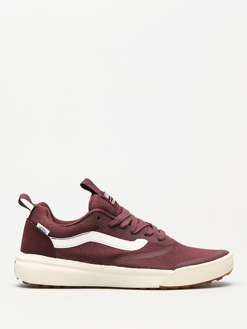 Buty Vans Ultrarange Rapidweld (salt wash catawba grape/marshmallow)