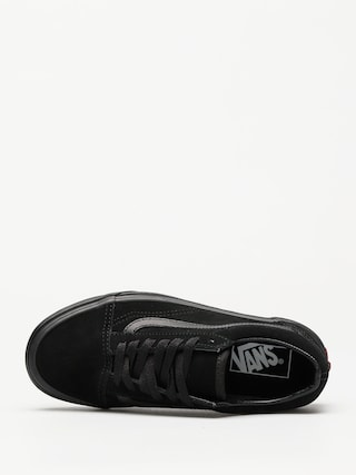 Buty Vans Old Skool (black/black/black)