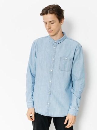 Koszula Quiksilver Chambray Shirt (used)