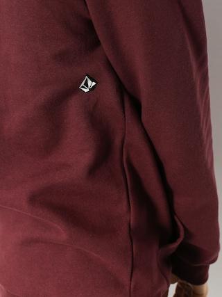 Bluza z kapturem Volcom Supply Stone HD (cms)