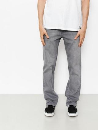 Spodnie Volcom Solver Denim (pgy)