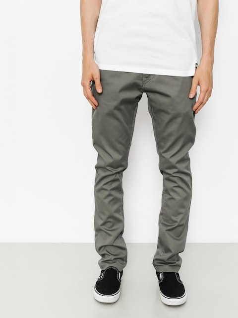 Spodnie Volcom Frickin Skinny Chino