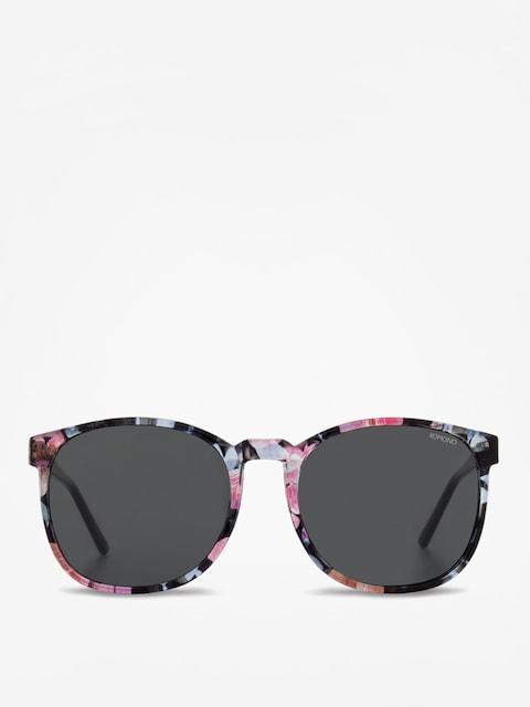 Okulary przeciwsłoneczne Komono Urkel