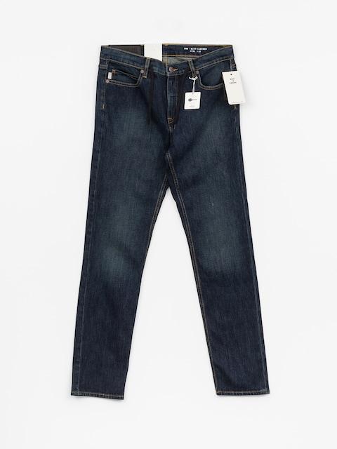 Spodnie Element E02 (dark used)
