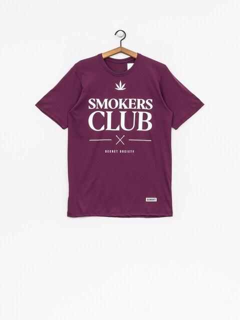T-shirt Diamante Wear Members