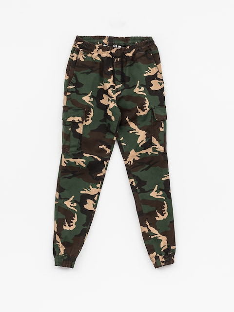 Spodnie Diamante Wear Rm Hunter Jogger