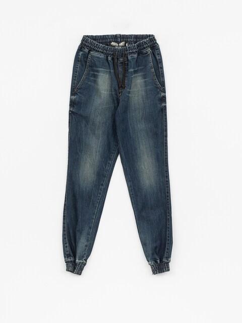 Spodnie Diamante Wear Rm Jogger