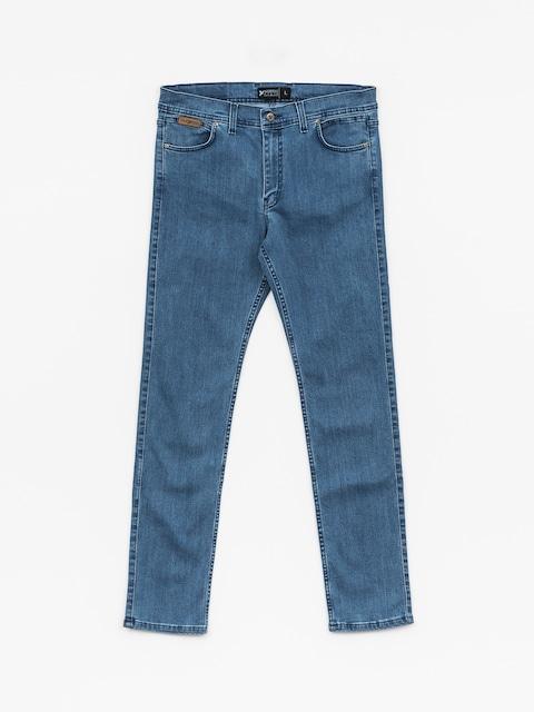 Spodnie Nervous Classic