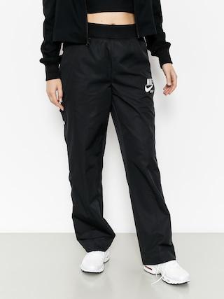 Spodnie Nike Pant Snap Archive Wmn (black/sail/sail)