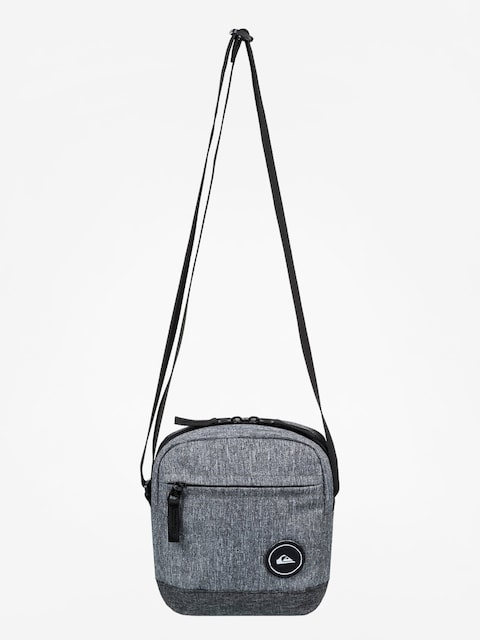 Torba Quiksilver Magicall (light grey heather)
