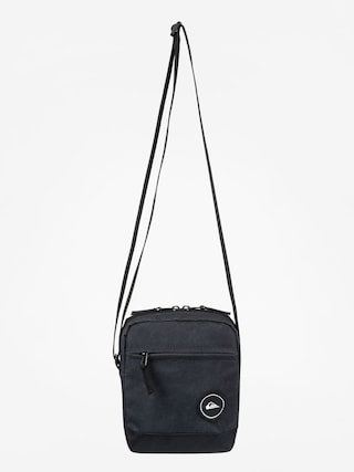 Torba Quiksilver Magicall (oldy black)