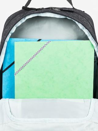 Plecak Quiksilver Shutter (tarmac)