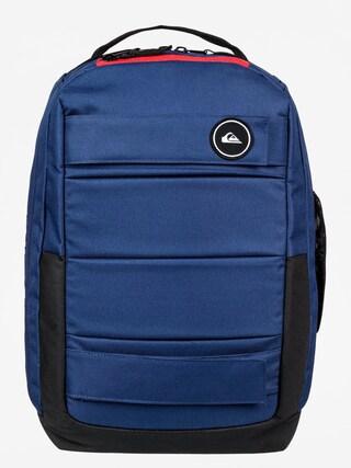 Plecak Quiksilver Skatepack II (medieval blue)