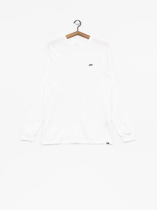 Longsleeve Vans Skate (white)