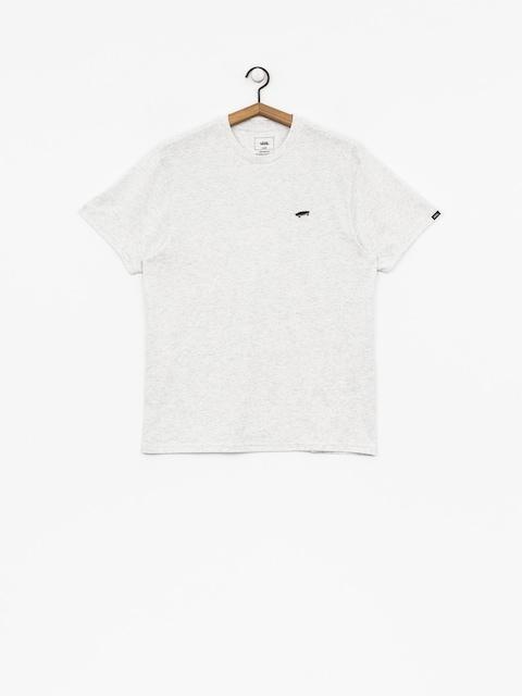 T-shirt Vans Skate (ash heather)