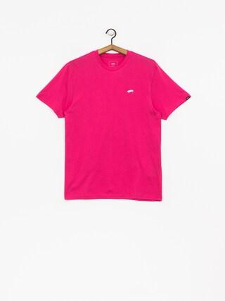T-shirt Vans Skate (magenta)