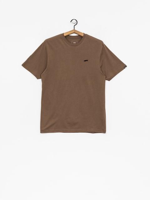 T-shirt Vans Skate (cub)