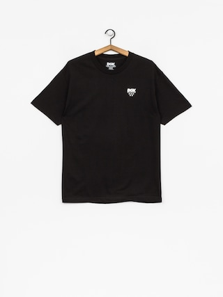 T-shirt DGK All Star Minilogo (black)