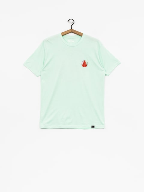 T-shirt Almost A Premium