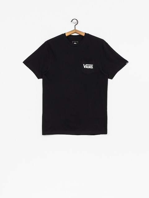 T-shirt Vans Otw Classic