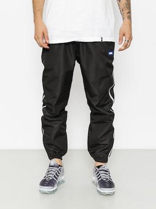 Spodnie Koka Livinproof (black)