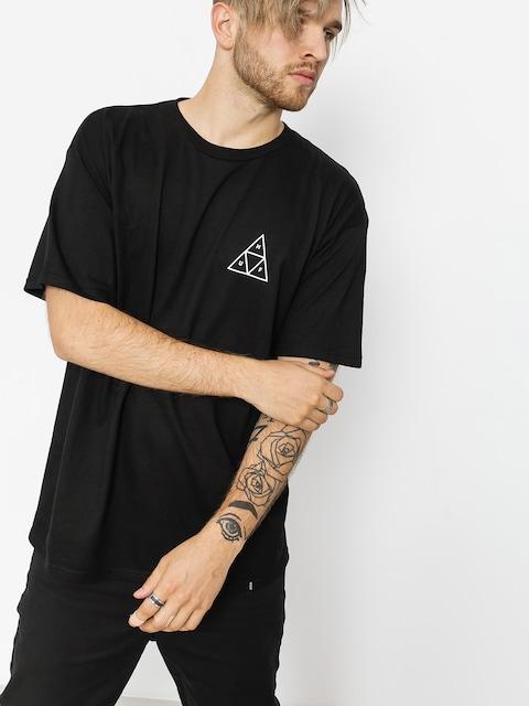 T-shirt HUF Essentials TT
