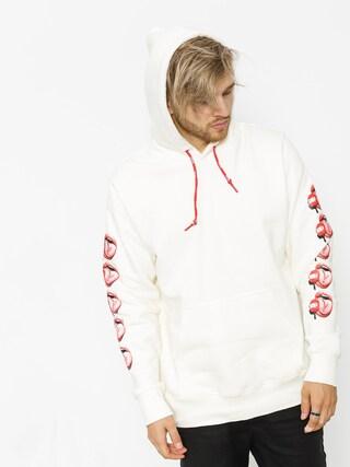 Bluza z kapturem Koka Lolly HD (beige)