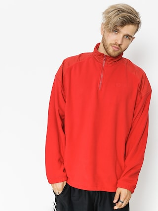 Bluza Polar Skate Lightweight HD (red)