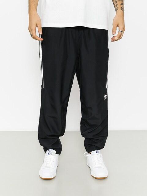 Spodnie adidas Classic (black/white)