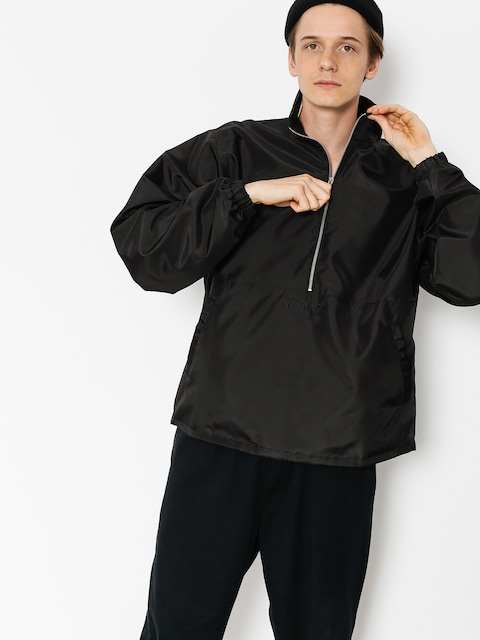 Kurtka Polar Skate Ripstop (black)