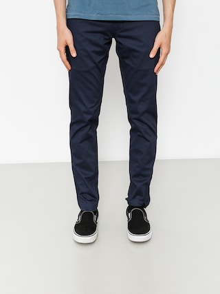 Spodnie Element Krewson Chino (eclipse navy)