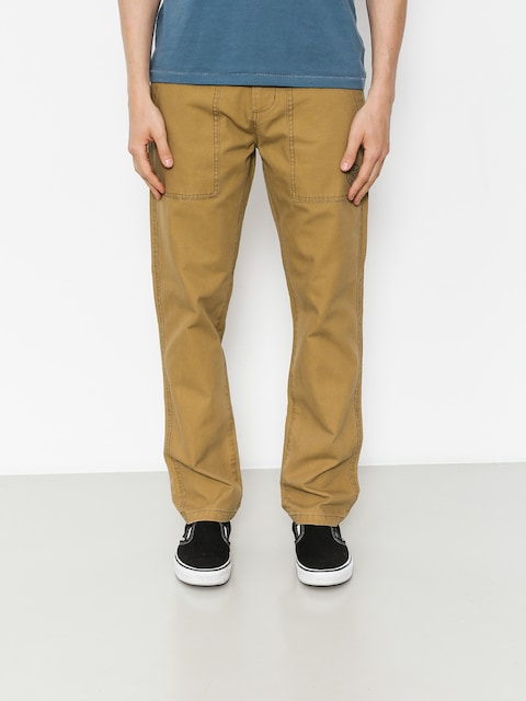 Spodnie Element Canjon (canyon khaki)
