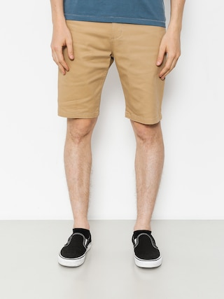 Szorty Element Sawyer (desert khaki)
