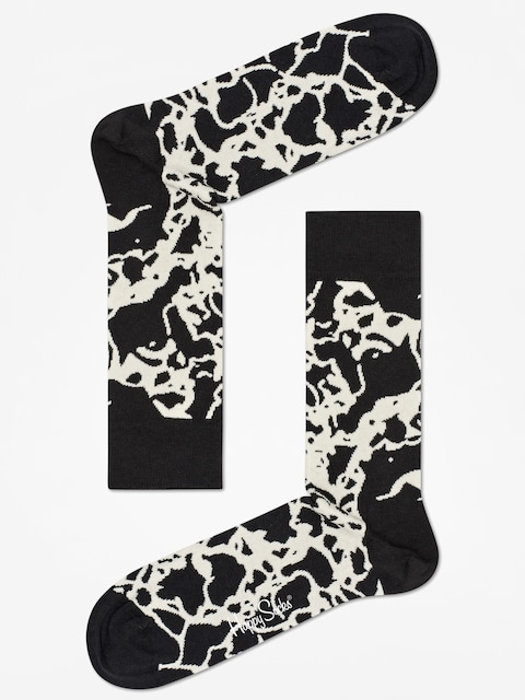 Skarpetki Happy Socks Marble