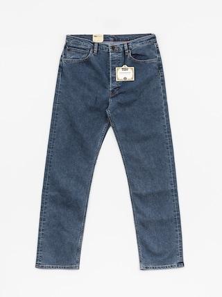 Spodnie Levi's 501 Original (stf wallenberg)
