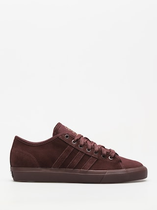 Buty adidas Matchcourt Rx (night red/hi res red s18/gold met)