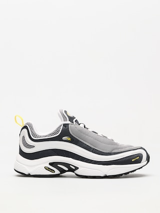 Buty Reebok Daytona Dmx (og wht/night navy/mgh solid grey/yellow/black)