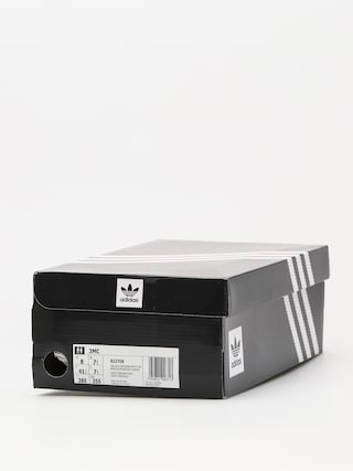 Buty adidas 3Mc (core black/brown/night cargo)