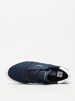 Buty adidas 3Mc (collegiate navy/collegiate navy/ftwr white)