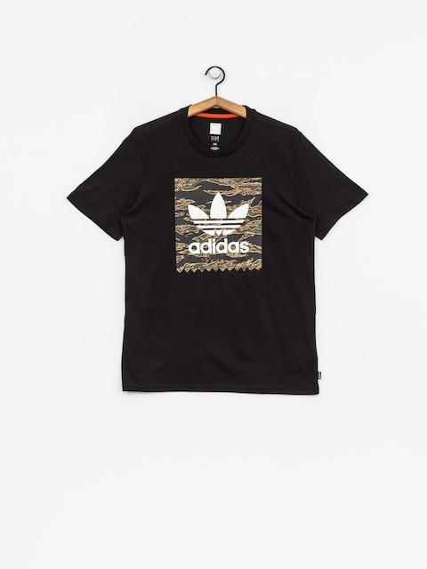 T-shirt adidas Camo Bb