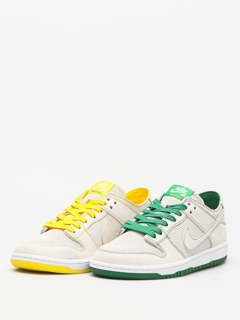 Buty Nike SB Sb Zoom Dunk Low Pro Decon Qs