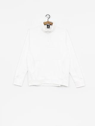 Bluza Nike SB Sb Icon (white/white)
