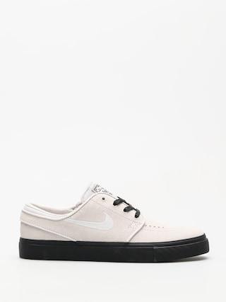Buty Nike SB Zoom Stefan Janoski (vast grey/vast grey black)