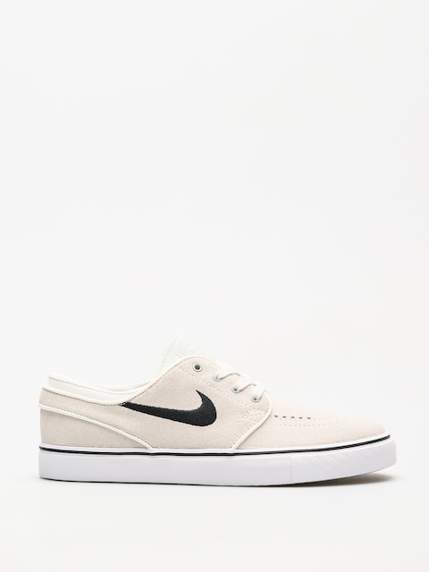 Buty Nike SB Zoom Stefan Janoski (summit white/black pure platinum)