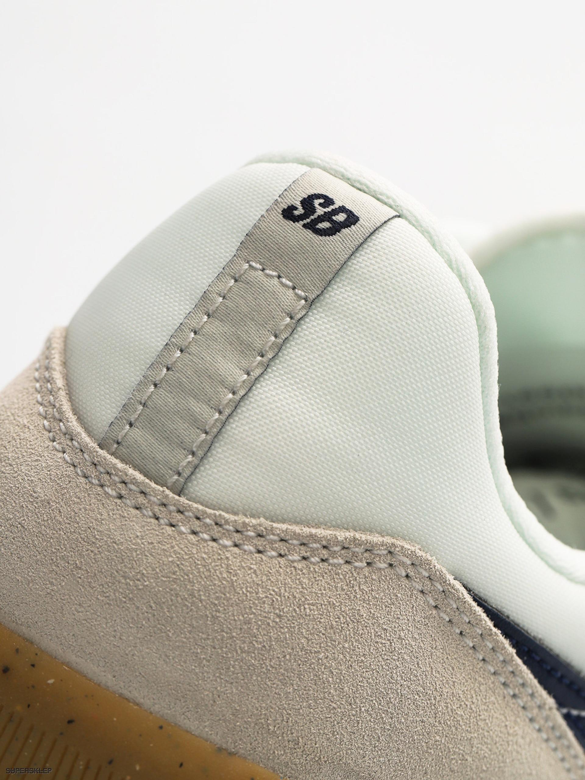 786ae543e899f7 Buty Nike SB Sb Team Classic (summit white blue void white)