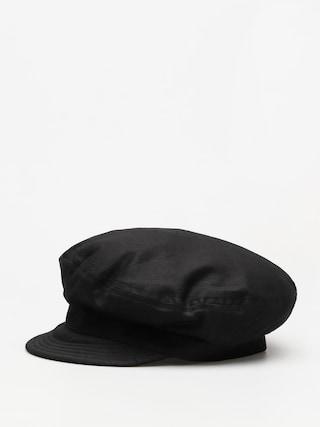 Bosmanka Brixton Fiddler Un ZD (black)